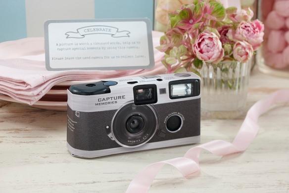 weddingcamera